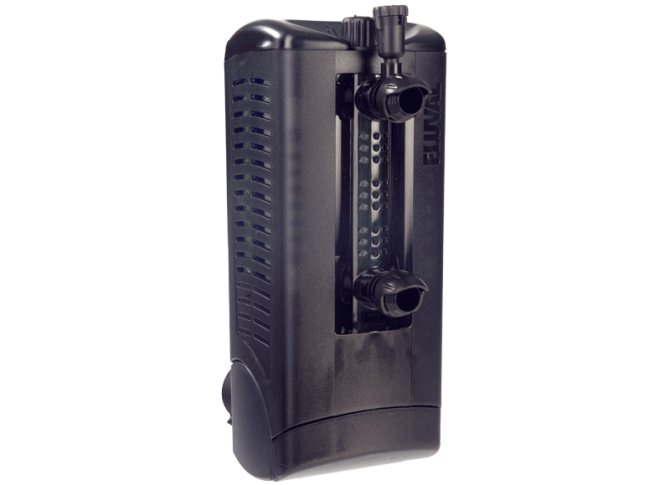 Фильтр внутренний FLUVAL U2 (от 45 до 110 л) - 1