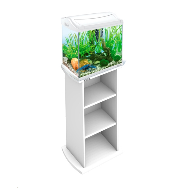 Аквариум Tetra AquaArt LED Crayfish (30 л) - 1