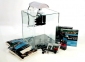 Аквариум Dennerle Nano Marinus Cube 60 Complete Plus (60 л) - 1