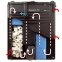 Аквариум Ferplast Cayman 60 Professional (75 л) - 3