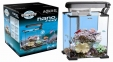 Аквариумный набор Aquael Nano Reef 30 л - 1