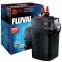 Фильтр внешний FLUVAL 306 (от 150 до 300 л) - 2