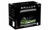 Аквариумный набор Aquael Brillux Bio 102 л - 1