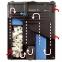 Аквариум Ferplast Cayman 60 Classic (75 л) - 2