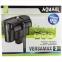 Фильтр Aquael VersaMax-3 - 1