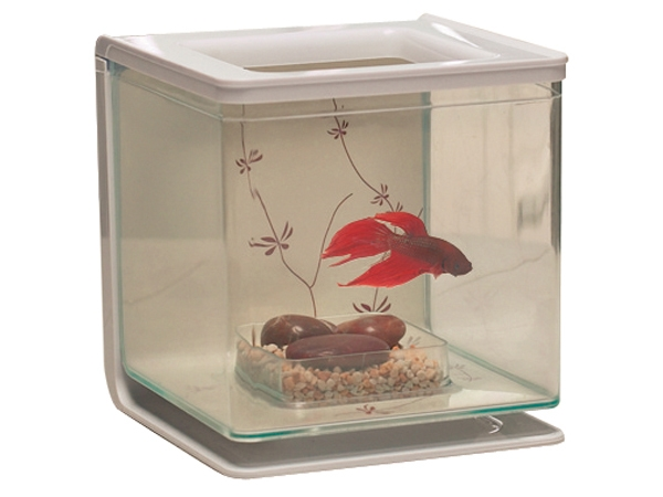 Аквариум Hagen Marina Betta Kit (2 л)