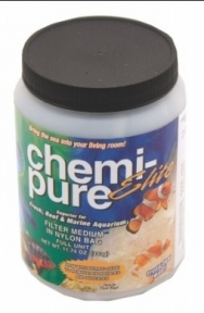 Адсорбент Boyd Enterprises Chemi Pure Elite 11,74oz 333гр на 160л - 17933