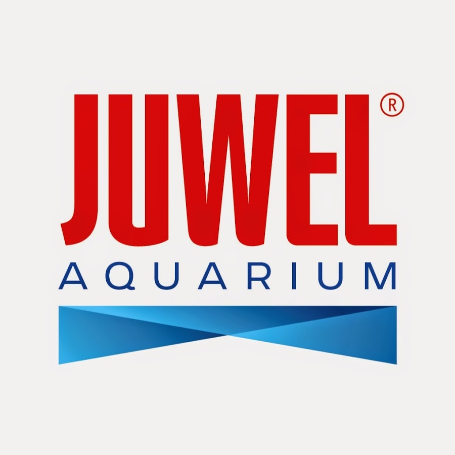 Официальный дилер Juwel
